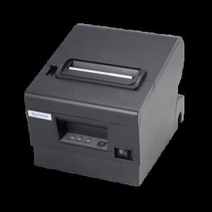 Máy in nhiệt mini Xprinter K80