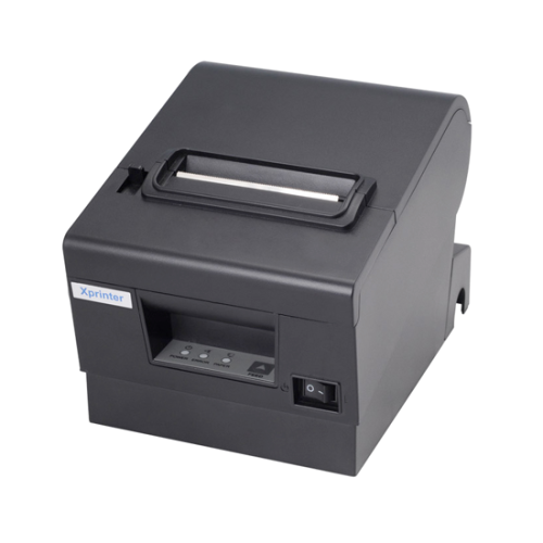 may in nhiet mini xprinter k80