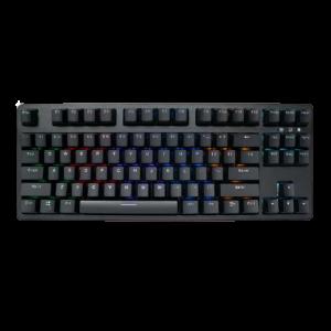 Bàn phím chơi game E-Dra EK387 TKL