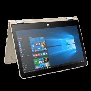Laptop 12 inch HP Pavilion X360