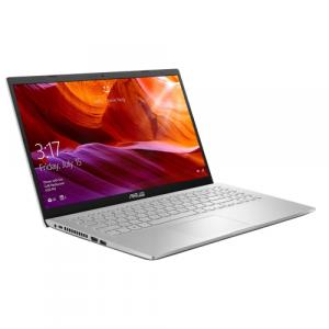 Laptop 12 inch là gì?