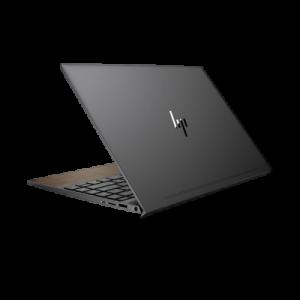 Laptop 13 inch HP Envy 13-aq1047TU