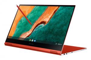 Laptop 13 inch là gì?