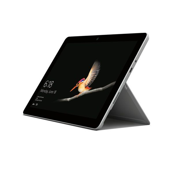 (Review) Laptop lai tablet loại nào tốt nhất (2021): Dell, HP, Asus, Lenovo hay Microsoft?