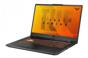 Laptop chơi liên minh là gì?