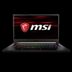 Laptop chơi liên minh MSI GF63 8RD-242VN Core i5