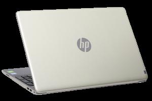 Laptop core i7 HP 15s du0040TX 8565U