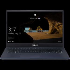 Laptop đồ họa Asus