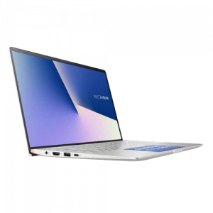 Laptop đồ họa Asus Zenbook UX434FAC