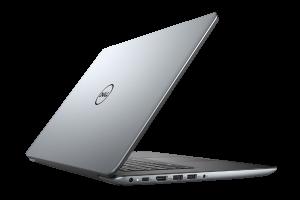 Laptop đồ họa Dell