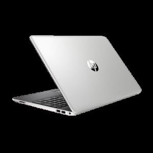 Laptop đồ họa HP