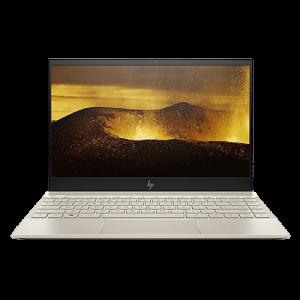 Laptop đồ họa HP Envy 13-AQ1022TU 8QN69PA