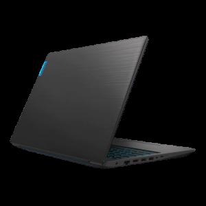Laptop đồ họa Lenovo Ideapad L340-15IRH