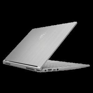 Laptop đồ họa MSI Modern 14 A10M-1053VN