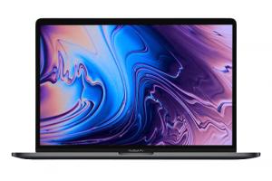 (Review) Laptop đồ họa loại nào tốt nhất (2021): Dell, HP, Asus, MSI hay Apple?