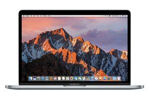 (Review) Laptop dưới 20 triệu loại nào tốt nhất (2021): Dell, HP, Asus, Acer hay Apple?
