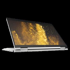 Laptop lai tablet HP EliteBook x360 1040 G5