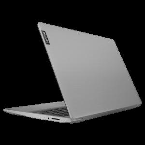 Laptop Lenovo Ideapad S145-15IWL