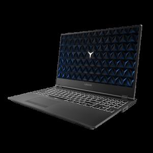 Laptop Lenovo Legion Y530-15ICH