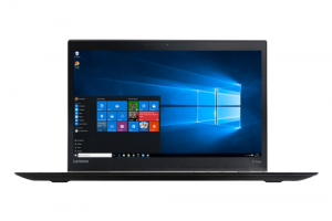 (Review) Laptop lenovo loại nào tốt nhất (2021): Yoga, IdeaPad hay Gaming Legion?