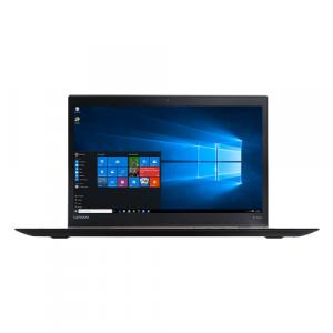 Tốp +9 laptop Lenovo tốt nhất hiện nay