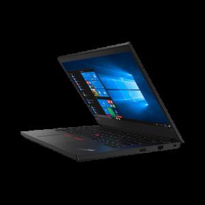 Laptop Lenovo ThinkPad E14 20RAS0