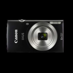 Máy ảnh dưới 3 triệu Canon IXUS 185