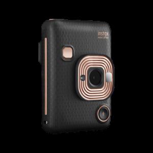 Máy ảnh dưới 3 triệu Fujifilm Instax LiPlay