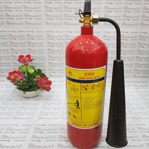 2 bước chọn mua bình chữa cháy tốt nhất