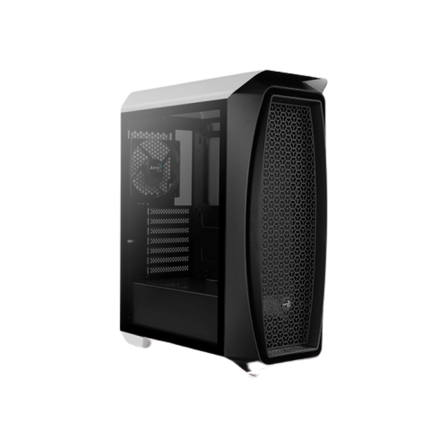 case may tinh aerocool