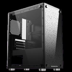 Case máy tính chính hãng Xigmatek Nyx