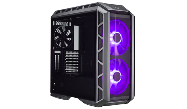 case may tinh cooler master mastercase