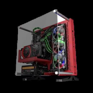 Case máy tính Thermaltake