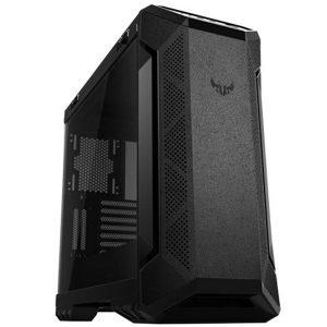 Tốp +9 Case máy tính nào tốt nhất hiện nay
