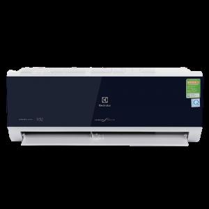 Điều hòa 1 chiều Electrolux Inverter 1.5 HP