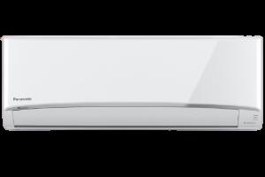Điều hòa 2 chiều Inverter Panasonic CU/CS-YZ12UKH-8