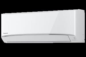 Điều hòa 2 chiều Panasonic Inverter CU/CS-YZ18UKH-8