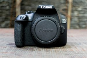 Kích cỡ và độ bền máy ảnh