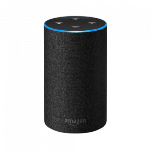 Loa thông minh Amazon