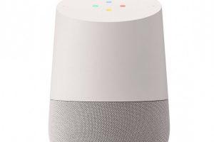 (Review) Loa thông minh loại nào tốt nhất (2021): Google, Apple, Bose hay Amazon?