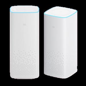 Loa thông minh Xiaomi AI Speaker