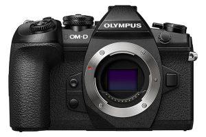 (Review) Máy ảnh chuyên nghiệp loại nào tốt nhất (2021): Canon, Sony, Nikon hay Fujifilm?