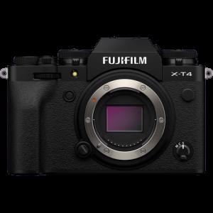 Máy ảnh compact Fujifilm