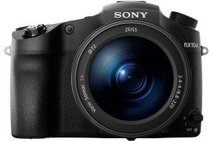 (Review) Máy ảnh compact loại nào tốt nhất (2021): Canon, Sony, Nikon hay Fujifilm?