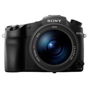 Tốp +9 Máy ảnh compact tốt nhất hiện nay