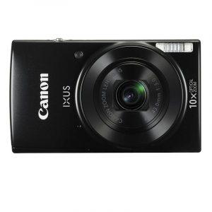 Máy ảnh dưới 5 triệu Canon IXUS 190