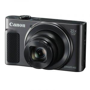 Máy ảnh dưới 5 triệu Canon SX 620 HS