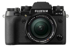 (Review) Máy ảnh dưới 5 triệu loại nào tốt nhất (2021): Canon, Sony, Nikon hay Fujifilm?