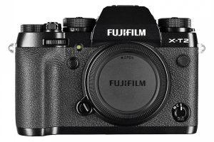 (Review) Máy ảnh không gương lật loại nào tốt nhất (2021): Canon, Sony hay Fujifilm?