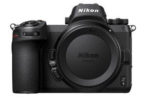 (Review) Máy ảnh quay phim loại nào tốt nhất (2021): Canon, Sony, Nikon hay Olympus?